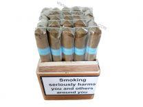Chinchalero Perla Box of 25 Cigars