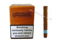 Chinchalero Chicos Box of 25 Cigars