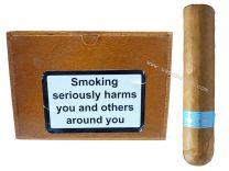 Chinchalero Picadillos Box of 24 Cigars