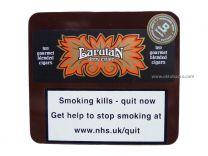 Drew Estate Larutan Tin of 10 Cigars