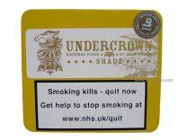 Drew Estate Undercrown Shade Coronet Cigars