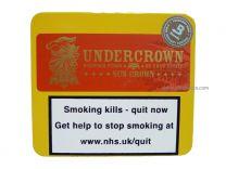 Drew Estate Undercrown Sun Grown Cigars