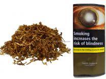 Kendal Gold Dutch Pipe Tobacco