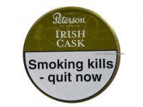 Peterson Irish Cask