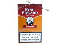 King Edward Imperial Cigars