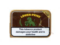 Lowenprise Snuff