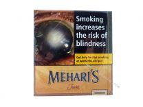 Agio Meharis Java Cigars