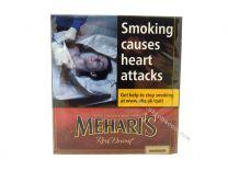 Agio Meharis Red Orient Cigars