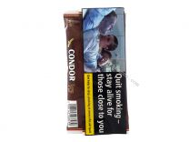 Condor Long Cut Original Pipe Tobacco