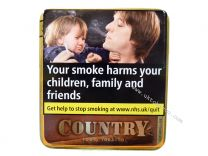 Neos Country Cigarillos Cigars Tin of 20