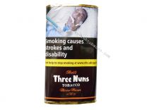 Bell's Three Nuns Pipe tobacco 40g