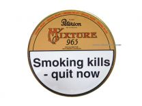 Peterson My Mixture 965 Pipe Tobacco