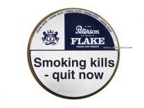 Peterson Flake Pipe Tobacco