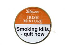 Peterson Irish Mixture