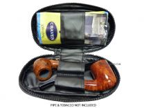 Peterson Pipe Bag 132
