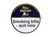 Peterson Nightcap Pipe Tobacco