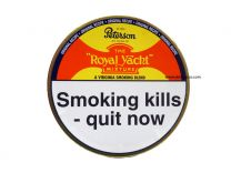 Peterson Royal Yacht Pipe Tobacco