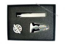 Pipe Tool Set PTS1