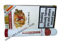 Romeo y Julieta No2 pack of 3 Cigars