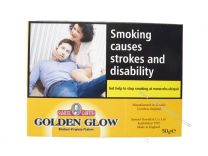 SG Golden Glow 50g tin