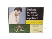 SG KC Flake 50g tin