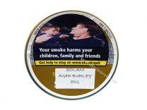 Solani Aged Burley Flake Pipe Tobacco