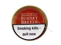 Peterson Sunset Breeze