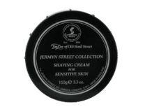 Taylors Shaving Cream for sensitive skin