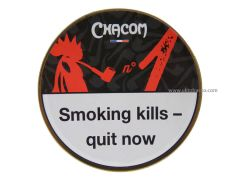 Chacom Pipe Tobacco No 1
