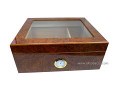 Cigar Humidor HUX153