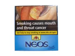 Neos Mini Cigars