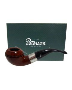 Peterson Pipe of the Year 2019 No179