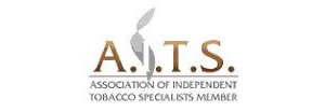 Association of Independent Tobacco Specialists Member
