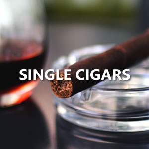 Single Cigars